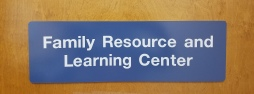 Family Resource Learning Center